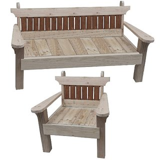 chair-and-bench-320