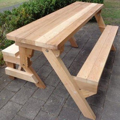 folding-picnic-table-2x4-320