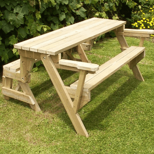 folding-picnic-table-320