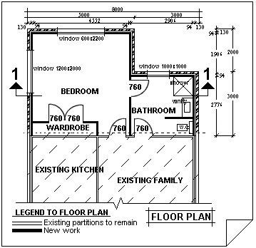 add plan floor