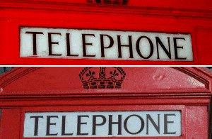 K2 Telephone Booth Neck 15