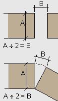 Decorative Wooden Bucket : Bucket Equation
