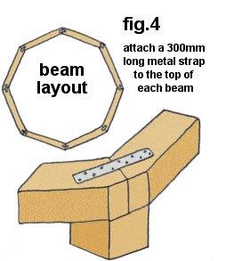 fp image gaz fig4