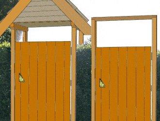 Gate Simulation Picture 330x250