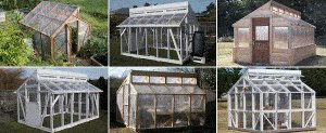 Greenhouse Start 600