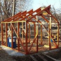 photo greenhouse cortland 200x200