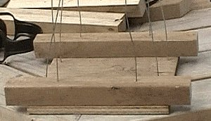 Planter Box Thread