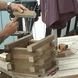 planterbox thread4