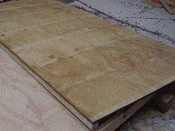 plywood playhouse 10