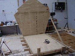 plywood playhouse 11