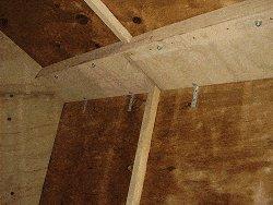plywood playhouse 19
