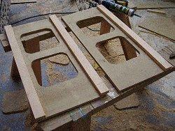 plywood playhouse 23