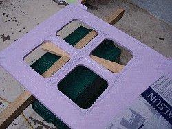 plywood playhouse 28