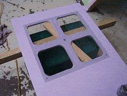 plywood playhouse 29
