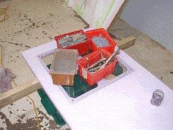 plywood playhouse 30