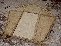 plywood playhouse 6