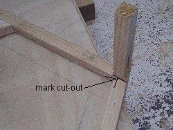 plywood playhouse 7
