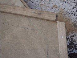 plywood playhouse 8