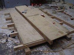 plywood playhouse 9