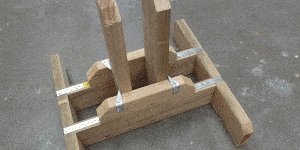 seesaw sliding step 3a