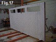 Sliding Gate Step 17