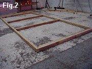 Sliding Gate Step 2