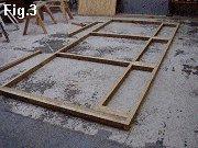 Sliding Gate Step 3