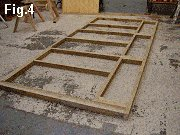 Sliding Gate Step 4