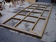 Sliding Gate Step 6