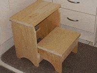 step stool pic 11