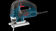 Full Review of the Bosch JS470E Jigsaw