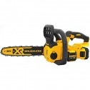 Full Review of the Dewalt DCCS620P1 Chainsaw