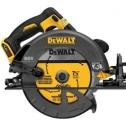 Full Review of the Dewalt DCS578B Circular Saw