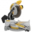 Full Review of the Dewalt DWS715 Miter Saw