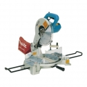 Full Review of the Makita LS1040 Compound Miter Saw