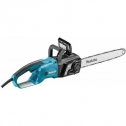 Full review of the Makita UC4051A Electric Chainsaw