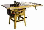 Full Review of the Powermatic 1791230K 64B Table Saw