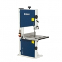 Full Review of the Rikon 10-305 Bandsaw