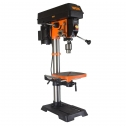Full Review of the Wen 4214 Drill Press