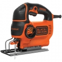 Full Review of the Black and Decker BDEJS600C Electric Jigsaw